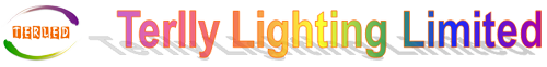 LED lighting,iluminacion-TERLLY LIGHTING LIMITED